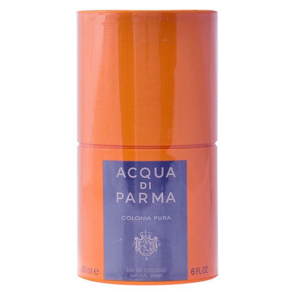 Perfume Hombre Colonia Pura Acqua Di Parma 70031 EDC