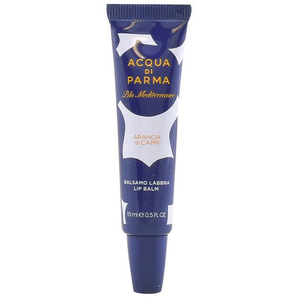 Balsamo Labbra Arancia Di Capri Acqua Di Parma (15 ml)