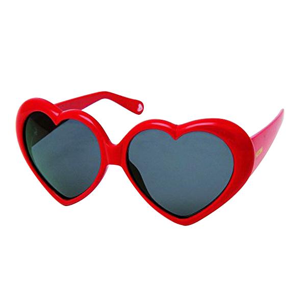 Occhiali da sole Donna Moschino MO-58502-S