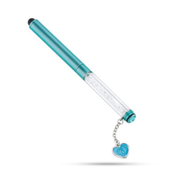 Penna con Pennino Touch Morellato J010680 (10,5 cm)