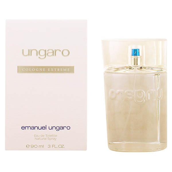 Perfume Hombre Ungaro Man Emanuel Ungaro EDC extreme