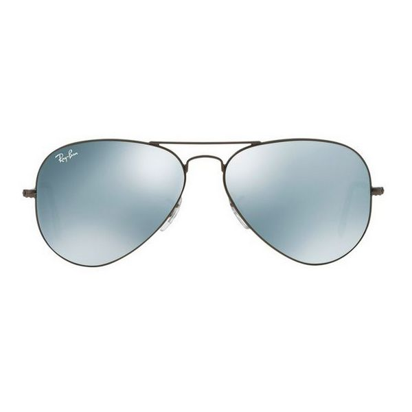 Occhiali da sole Unisex Ray-Ban RB3025 029/30 (55 mm)