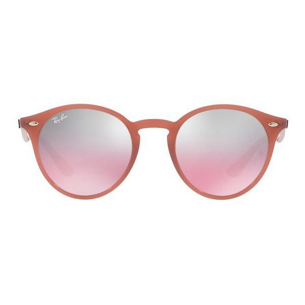 Occhiali da sole Unisex Ray-Ban RB2180 62297E (51 mm)