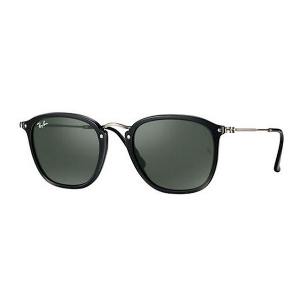 Occhiali da sole Unisex Ray-Ban RB2448N 901 (51 mm)