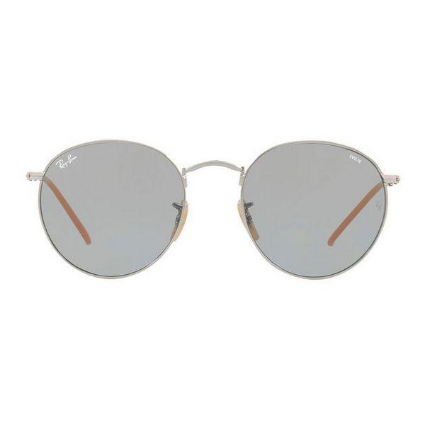 Occhialida sole Unisex Ray-Ban RB3447 906515 (50 mm)