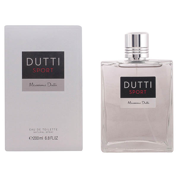 Perfume Hombre Dutti Sport Massimo Dutti EDT