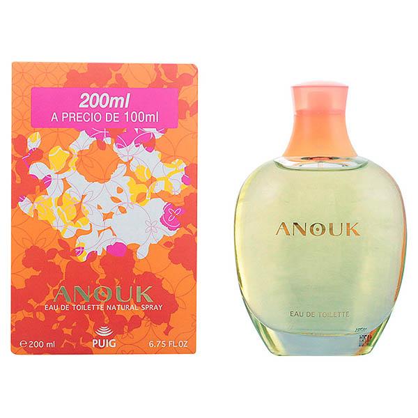 Perfume Mujer Anouk Puig EDT