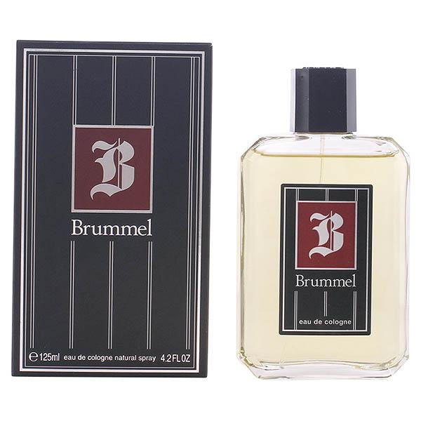 Perfume Hombre Brummel Puig EDC