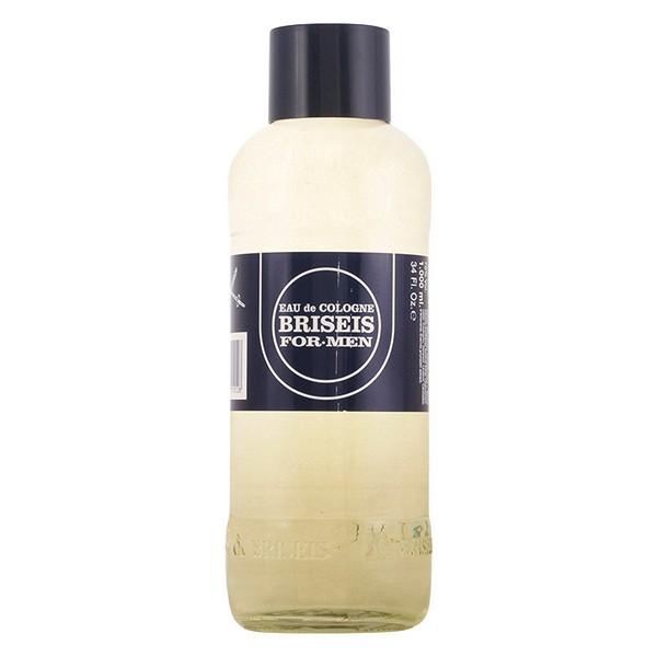 Perfume Unisex Briseis Briseis EDC