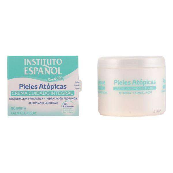 Crema per Pelli Atopiche Instituto Español (400 ml)