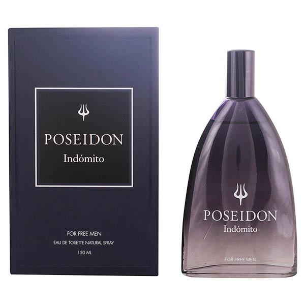 Perfume Hombre Poseidon Indomito Posseidon EDT