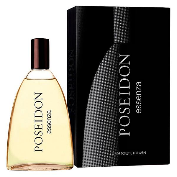 Perfume Hombre Poseidon Essenza Posseidon EDT