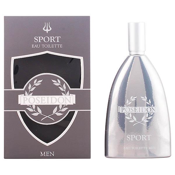Perfume Hombre Poseidon Sport Posseidon EDT