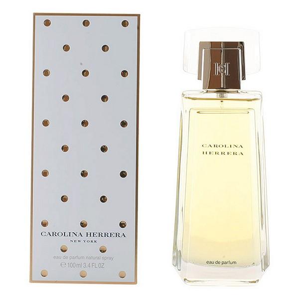 Perfume Mujer Carolina Herrera Carolina Herrera EDP