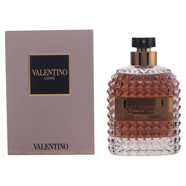 Perfume Hombre Valentino Uomo Valentino EDT