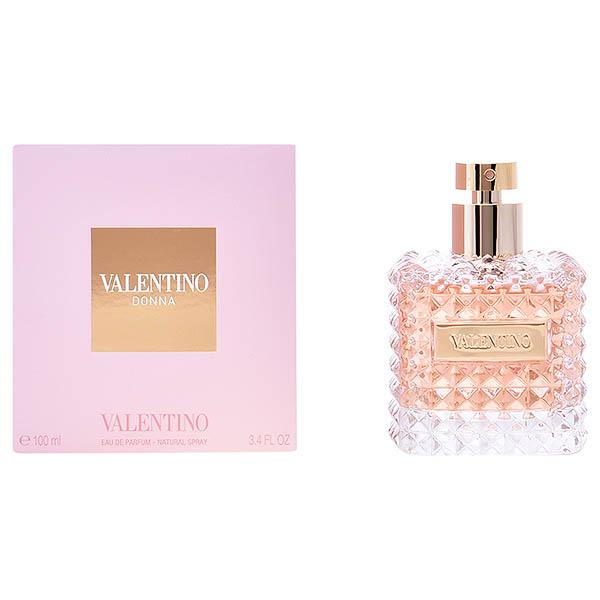 Perfume Mujer Valentino Donna Valentino EDP