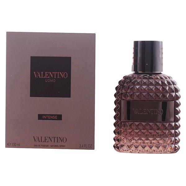 Perfume Hombre Valentino Uomo Intense Valentino EDP