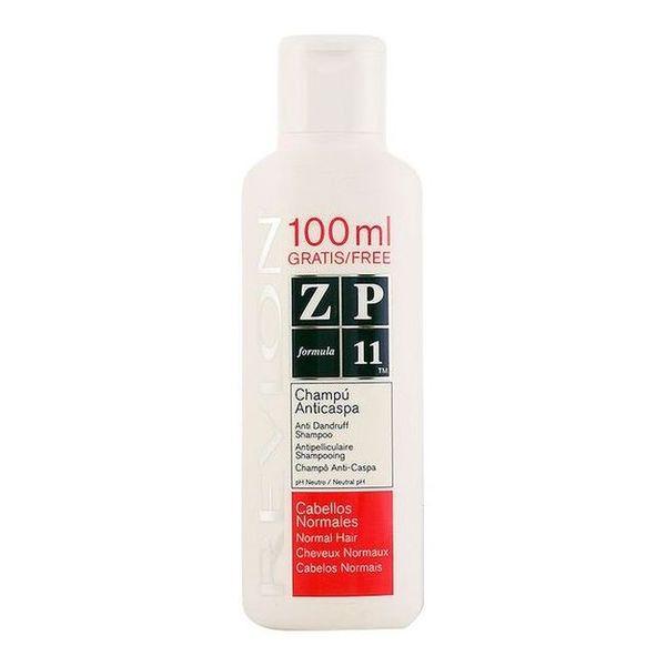 Shampoo Antiforfora Zp 11 Revlon