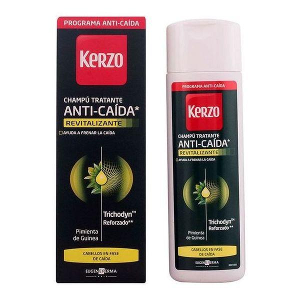 Šampon proti izpadanju las Kerzo
