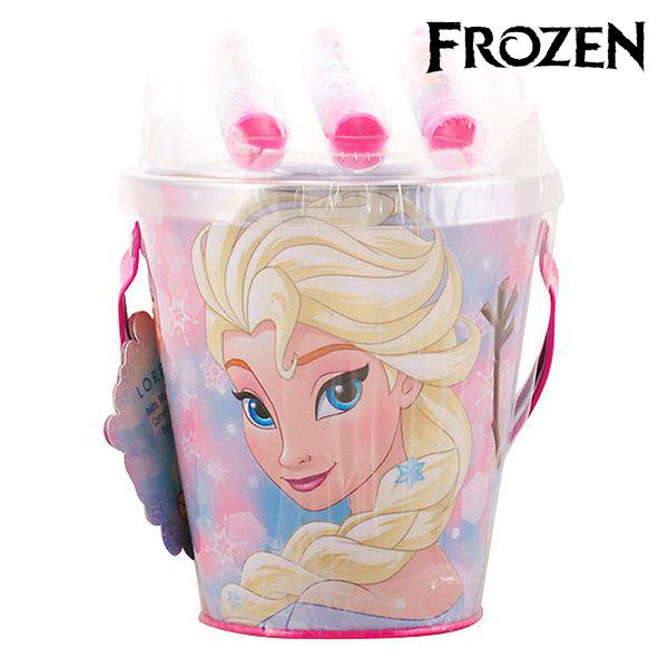 Set de Maquillaje Frozen 78824