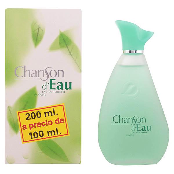 Perfume Unisex Chanson D'eau Chanson D'Eau EDT