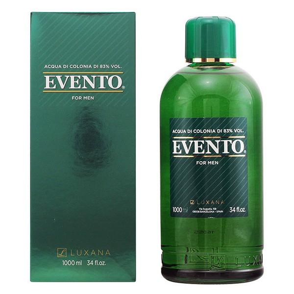 Perfume Unisex Evento Luxana EDC