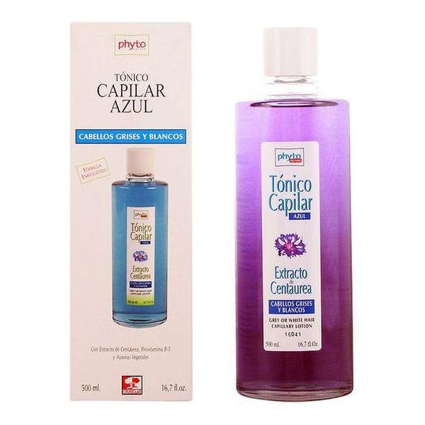 Zaščita za barvo Phyto Nature Luxana (500 ml)