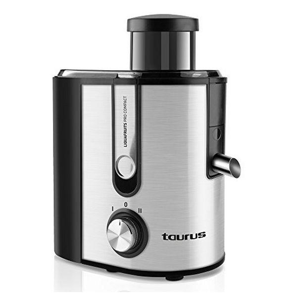 Mixer Taurus Liquafruits PRO Compact 1 L 500W