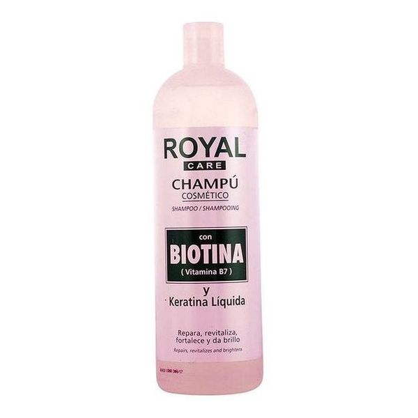 Poživitveni šampon Anian