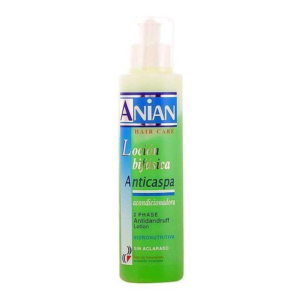 Losjon proti prhljaju Anian