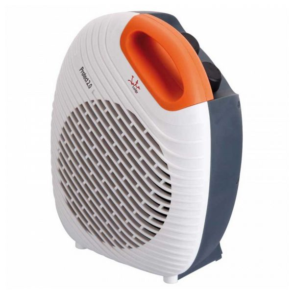 Calefactor JATA TV64 Protect 2000W