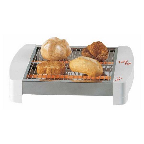 Toaster JATA 587 Tutto Pan 400W