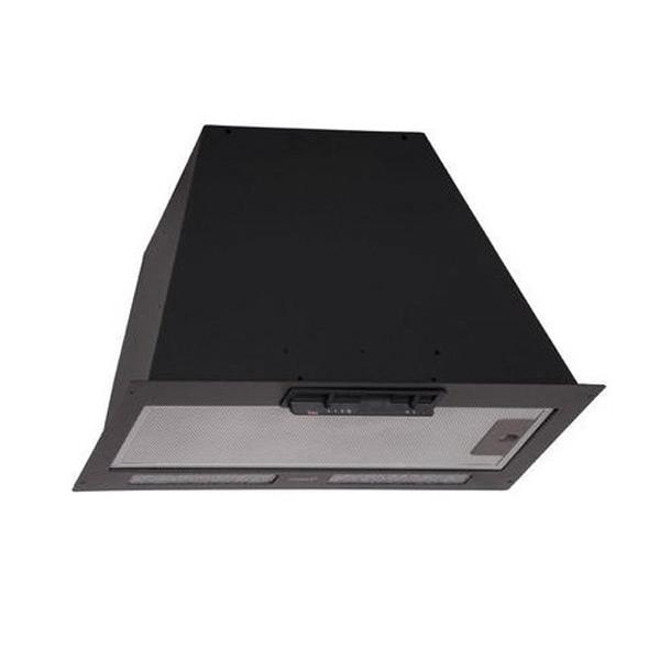 Cappa Classica Cata GTPLUS45BK 49,2 cm 600 m3/h 65 dB 200W Neagr?