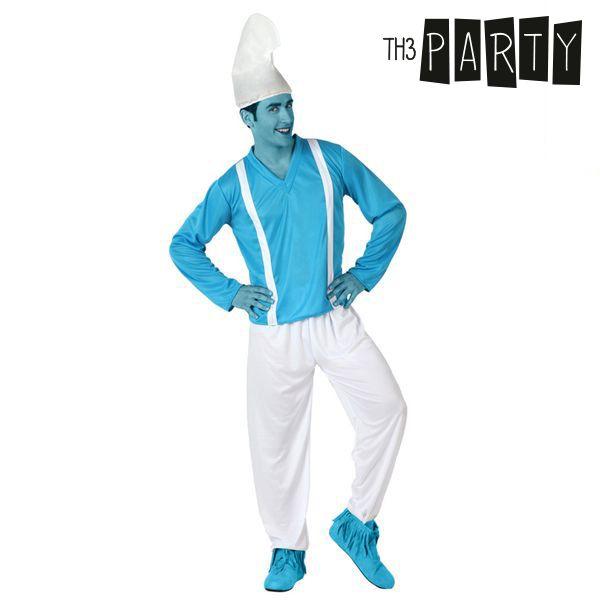 Costume per Adulti Th3 Party 1770 Nanetto