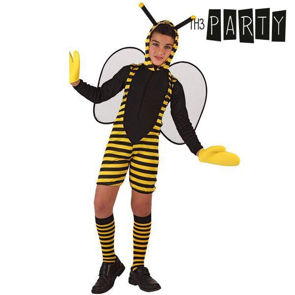 Costume per Bambini Th3 Party 1991 Ape