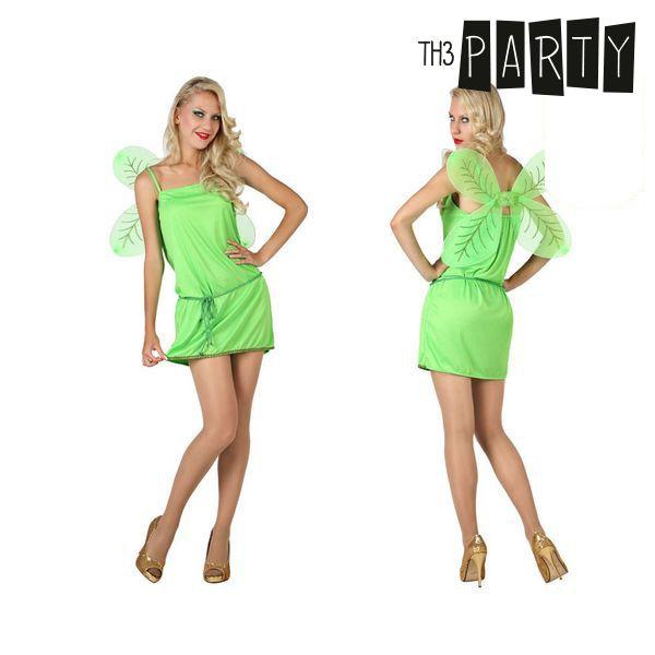 Costume per Adulti Th3 Party 1082 Fata