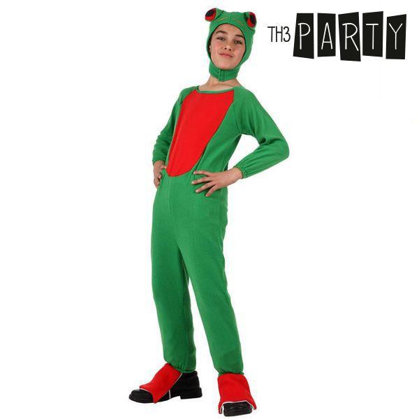 Costume per Bambini Th3 Party