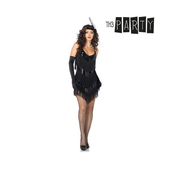 Costume per Adulti Th3 Party 4747 Charleston