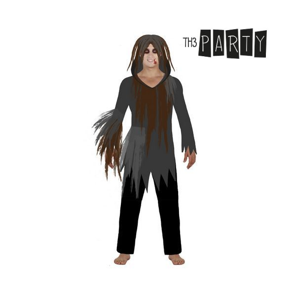 Costume per Bambini Th3 Party 7505 Zombie