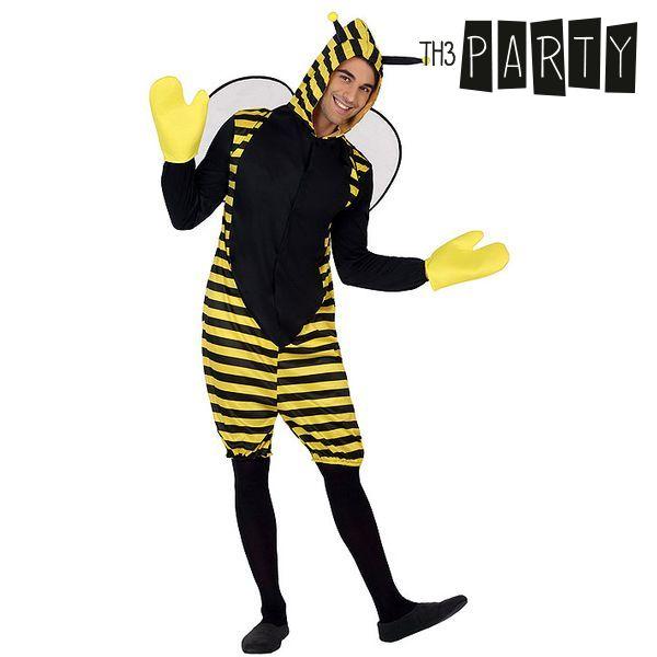 Costume per Adulti Th3 Party 5504 Ape