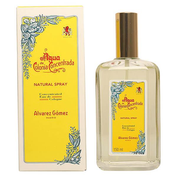 Perfume Unisex Alvarez Gomez Alvarez Gomez EDC