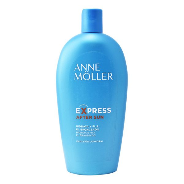 After Sun Express Anne M�ller (400 ml)