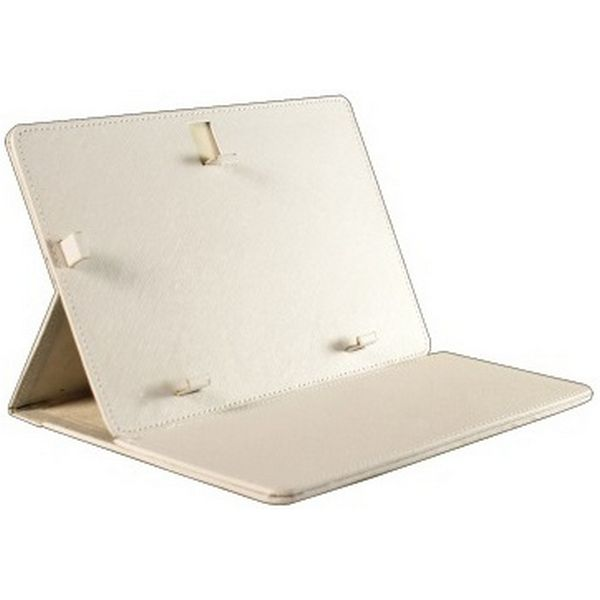 Custodia per Tablet Universale BRIGMTON BTAC-74 7