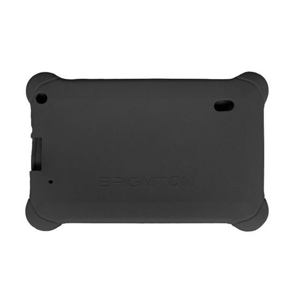 Custodia per Tablet Universale BRIGMTON BTAC-94-N 9