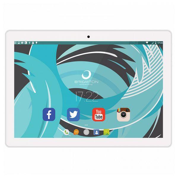 Tablet BRIGMTON BTPC-1024 10,1