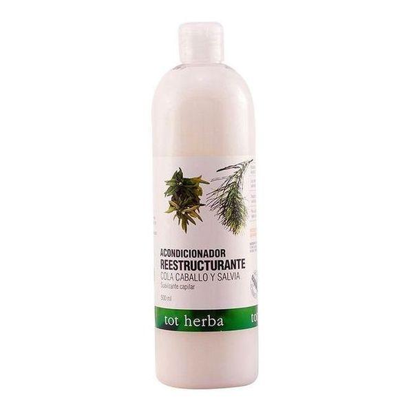 Balzam za lase Tot Herba Tot Herba (1000 ml)