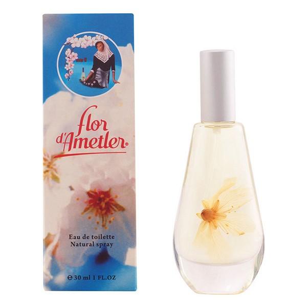 Perfume Mujer Flor D'ametler Flor d'Ametler EDT