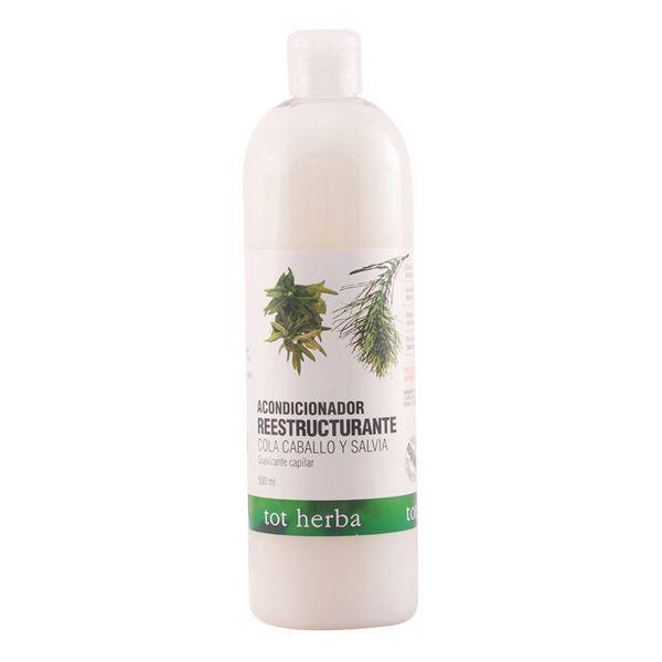 Obnovitveni balzam Tot Herba (500 ml)