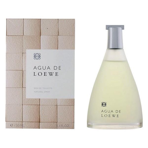 Perfume Unisex Agua Loewe Loewe EDT