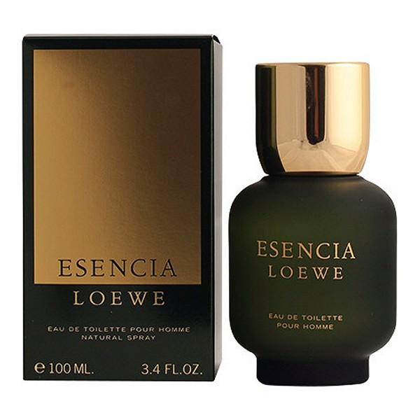 Perfume Hombre Esencia Loewe EDT